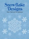 Snowflake Designs (eBook)