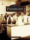 Pembroke (eBook)