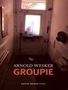 Groupie (eBook)