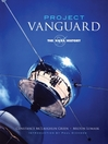 Project Vanguard (eBook): The NASA History