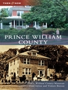 Prince William County (eBook)