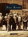 Fall River (eBook)
