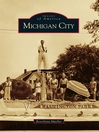 Michigan City (eBook)