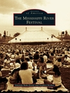 The Mississippi River Festival (eBook)