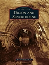 Dillon and Silverthorne (eBook)