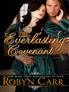 The Everlasting Covenant (eBook)