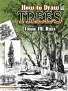 How to Draw Trees (eBook)