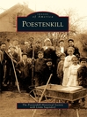 Poestenkill (eBook)
