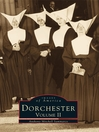 Dorchester: Volume II (eBook)