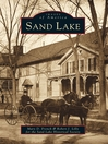 Sand Lake (eBook)