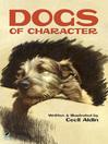 Dogs of Character (eBook)
