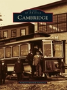 Cambridge (eBook)