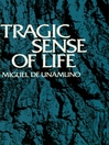 Tragic Sense of Life (eBook)