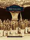 Methuen (eBook)