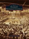 Raleigh's Reynolds Coliseum (eBook)