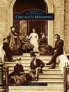 Chicago's Mansions (eBook)