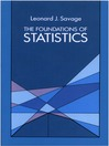 The Foundations of Statistics (eBook)