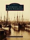 Tonawanda and North Tonawanda (eBook)
