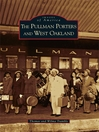 The Pullman Porters and West Oakland (eBook)