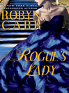 Rogue's Lady (eBook)