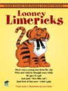 Looney Limericks (eBook)
