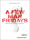 A Few Man Fridays (eBook)