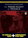 The Merchant of Venice (eBook): Thrift Study Edition