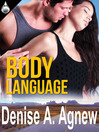 Body Language (eBook)