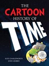 The Cartoon History of Time (eBook)