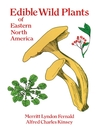 Edible Wild Plants of Eastern North America (eBook)