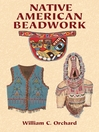 Native American Beadwork (eBook)