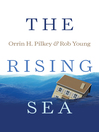 The Rising Sea (eBook)