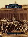 Beech Grove (eBook)
