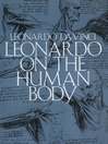 Leonardo on the Human Body (eBook)