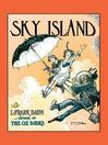 Sky Island (eBook)