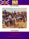 The Subaltern (eBook)