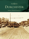 Dorchester (eBook)