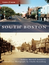 South Boston (eBook)