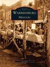 Warrensburg (eBook)