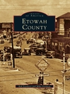 Etowah County (eBook)
