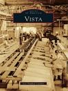 Vista (eBook)