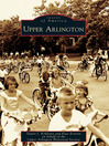 Upper Arlington (eBook)