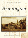 Bennington (eBook)