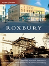 Roxbury (eBook)