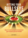 Hitting Your BullsEye (eBook)