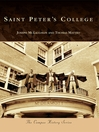 Saint Peter's College (eBook)