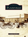 Plainville (eBook)