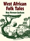 West African Folk Tales (eBook)