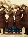 Somerville (eBook)