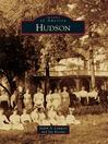 Hudson (eBook)